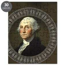 portraits_SML_03_GW Puzzle
