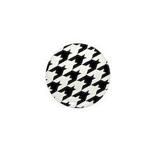 HT 1.5X1.5 Mini Button