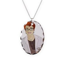 sarah_nurse_friend_1_2 Necklace