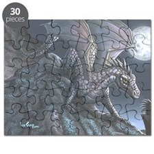 blackwind5x7card Puzzle