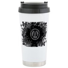 alf-04 Ceramic Travel Mug
