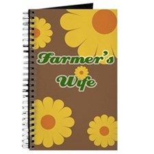 Farmer's Wife Journal