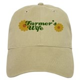Farmer's Wife Cap