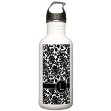 459_ipad_M01_L Water Bottle