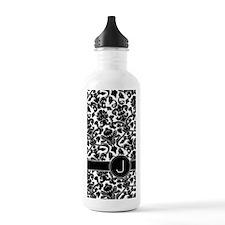 459_ipad_M01_J Water Bottle