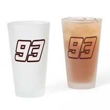 93 Drinking Glass