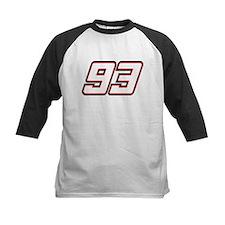 93 Baseball Jersey