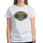 Upland Fire Women's T-Shirt
