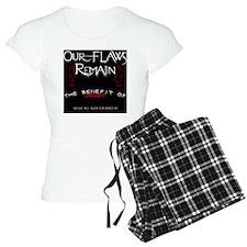 OFR LOGO - For Mugs, etc Pajamas