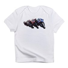 moto Infant T-Shirt