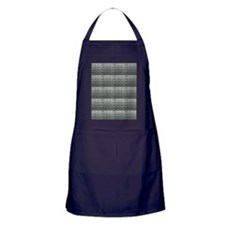 rivetflips Apron (dark)