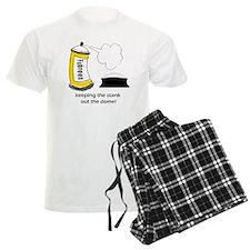fubrees Pajamas