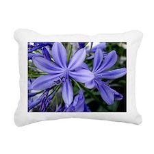 DSCN2623 Rectangular Canvas Pillow