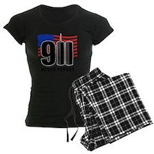 911 Pajamas