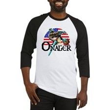 Onager Team USA - lg3 Baseball Jersey