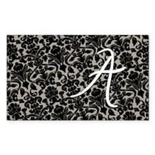 a_bags_monogram_07 Decal