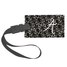 a_bags_monogram_07 Luggage Tag