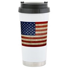 bags_designer_11 Ceramic Travel Mug