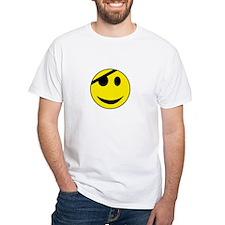 PirateDayArrgh9 Shirt