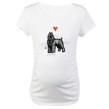 bouvier T1-K Shirt