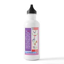 P.Applepie TI. Water Bottle