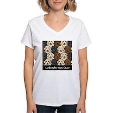 Lots of Labs Shirt