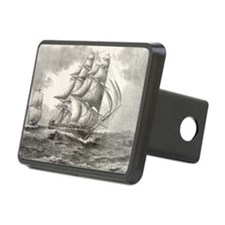14.7x9.67_laptopSkin_USSco Hitch Cover