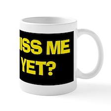 Miss-Me-Yet-Carter Mug