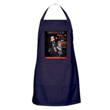 1 cover Apron (dark)