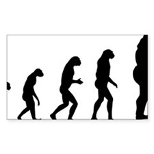 evolutionobese2 Decal