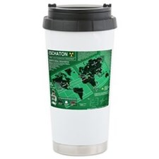 Eschaton-final-flat-hi-res Ceramic Travel Mug