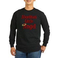 Abuelitas Little Angel T