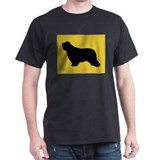 Collie iPet T-Shirt