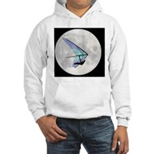 AC93 CP-MOUSE Hoodie