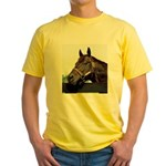 SEATTLE SLEW T-Shirt