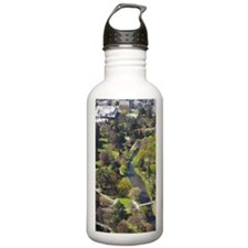 Avon River and Botanic Water Bottle