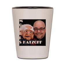 morris_katzoff5.gif Shot Glass