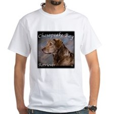 Chesapeake Bay Retriever Shirt