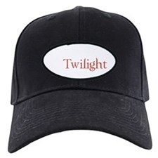 twilightsparkle2 Baseball Hat