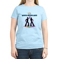 Disco Lives T-Shirt