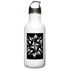 wb_slider Water Bottle