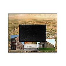nashville1b Picture Frame