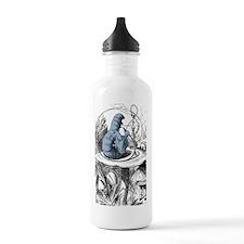 ALICE1 Sports Water Bottle
