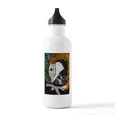 Rosalie Water Bottle