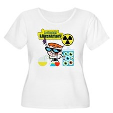 DEXTERSLABORA T-Shirt