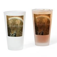 rackhamcovernodate Drinking Glass