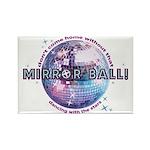 dwts-mirror-ball