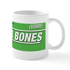 bumperdinos-dino3-cafepress Mug