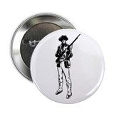 Minuteman Button