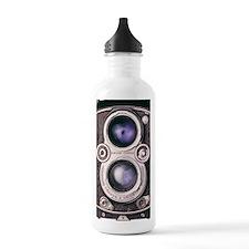 TwinLens Water Bottle
